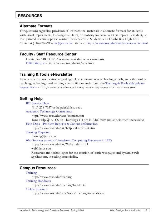 html xhtml and css 6th edition elizabeth castro pdf