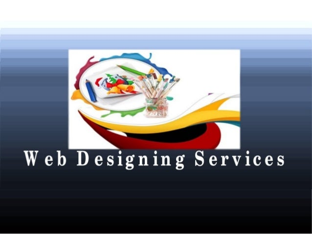 Significance of effective web design for  businesses    Organizations understand well importance of  websites in promoting...