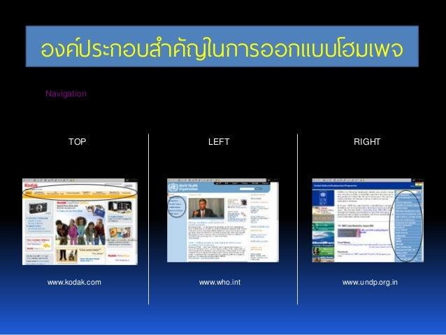 shop messages 1