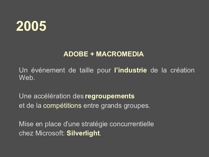 Webdesign Passe Present et... Present Part3 Slide 3