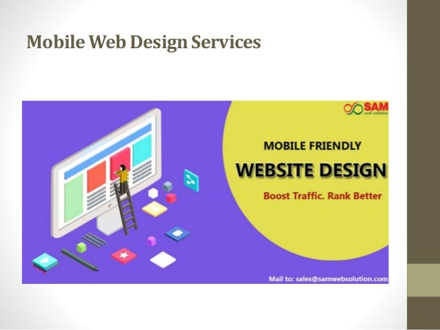 Web Design Web Development Graphic Design And Digital Marketing Servi