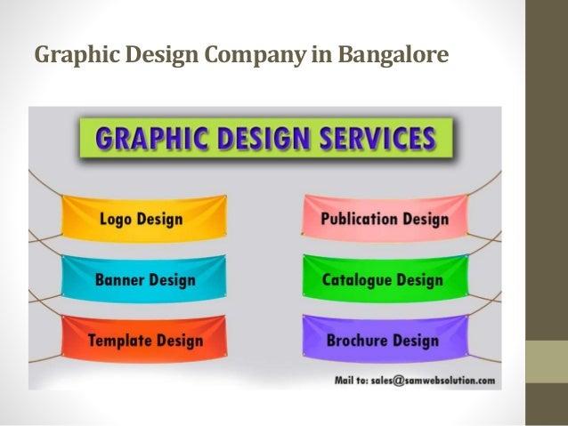 Web design web development-graphic design and digital marketing servi…