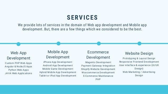 Web Design And Development Company Fort Lauderdale