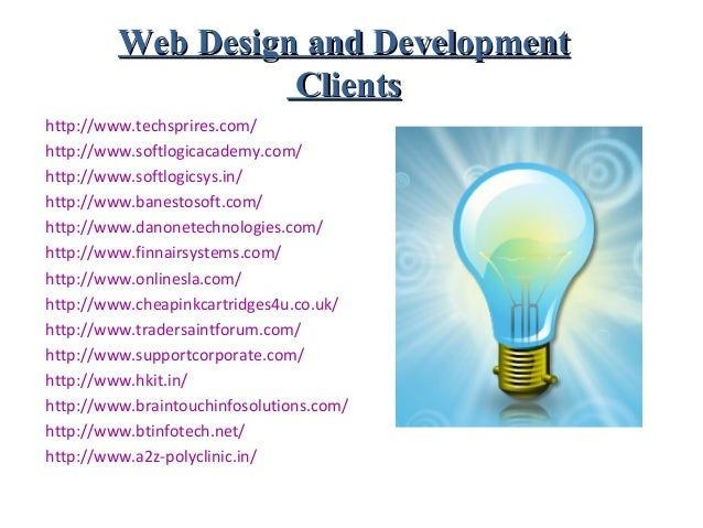 SSEEOO CClliieennttss  http://www.horizonglobal.in/  http://www.Tshirtloot.com  http://www.integratedmed.co.uk/  http://ww...