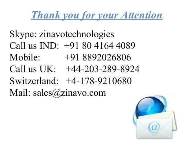 Website Designing, Website Development, SEO, Web Hosting and Internet Marketing Company - Bangalore Web Guru