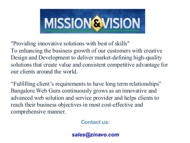 We believe in the following core values within our Organization:  • Making and maintaining long lasting relationship with ...
