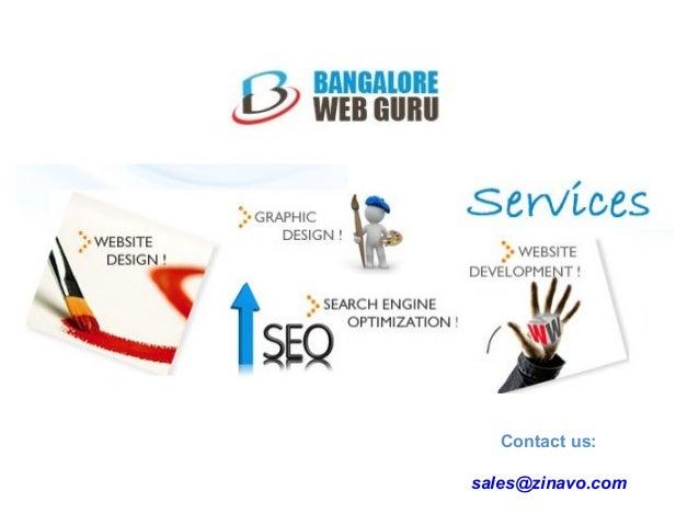 Internet Marketing Services  • SEO  • SMO  • PPC Marketing  • Email Marketing  • Lead Based Marketing  • Reputation Manage...