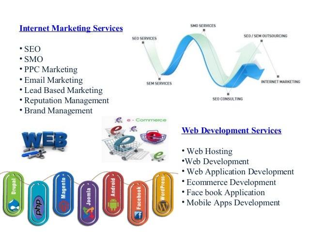 Website Designing Services  • Banner Design  • Emailer Design  • Landing Page Design  • Template Design  • Web Page Redesi...