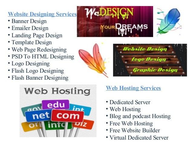 Open Source Development  • Word press Development  • Drupal Development  • Joomla Development  • CMS Development  • Magent...