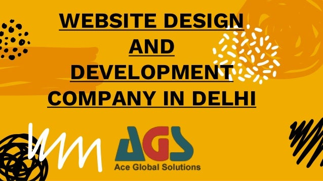 Website Design And Development Company In Delhi Call 9718465735