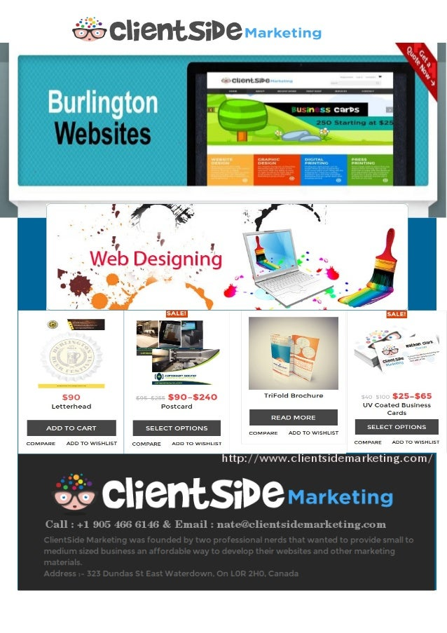Web design burlington hire an experienced web design solution provider to meet all you business demands today everything is colourmoves