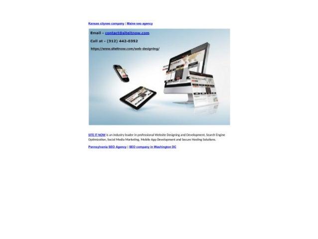 Web Design Companies In Delaware Web Design Companies In Pennsylvan