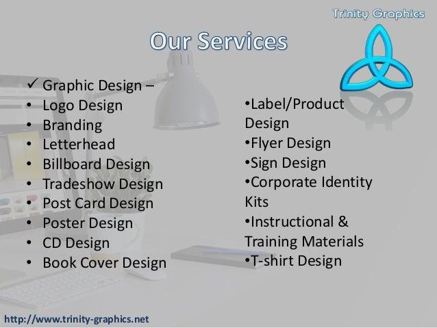 Web Design Companies In Kansas City Trinity Graphics