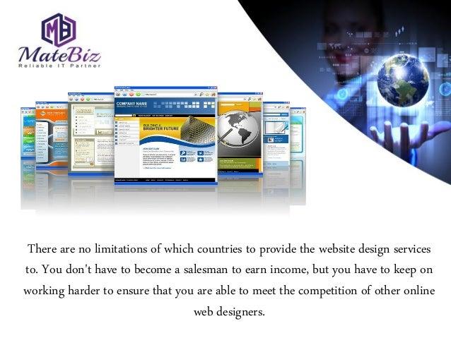 Top Web Designing Companies In Australia - Somurich com