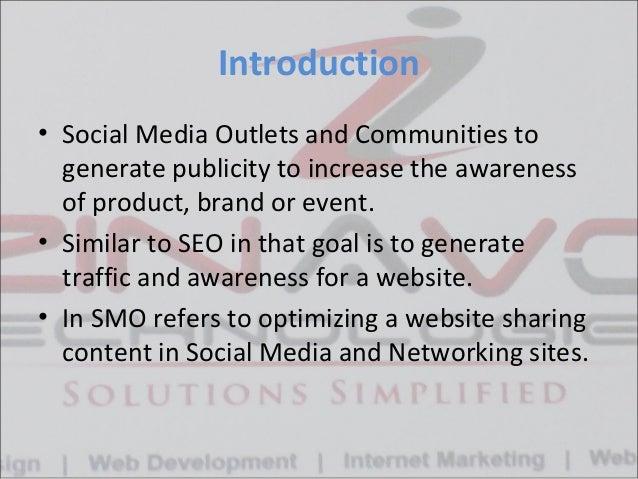SEO, SMO, Web Design, Development and Web Hosting Company Bangalore Slide 2
