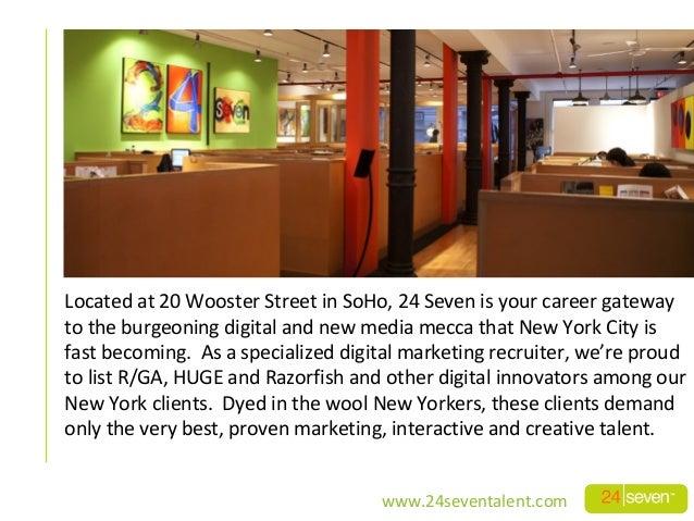 New York City 24seventalent 3