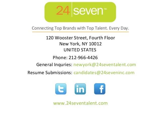 Web designer jobs new york ny for 120 east 16th street 4th floor new york ny 10003