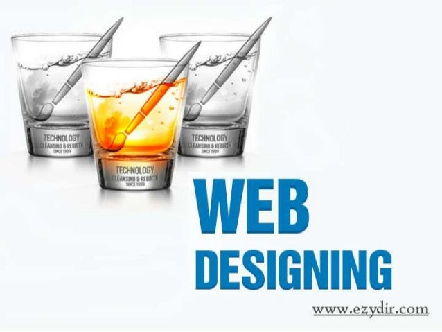 STEPSFOCUS OF THE WEBSITEWEBSITE FEATURESMAPPING & DIAGRAMSCONTENTFIND A STYLEMAKE THE REQUIRED CHANGES / UPDATESREGISTER ...