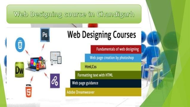 6 month industrial training in chandigarh Slide 2