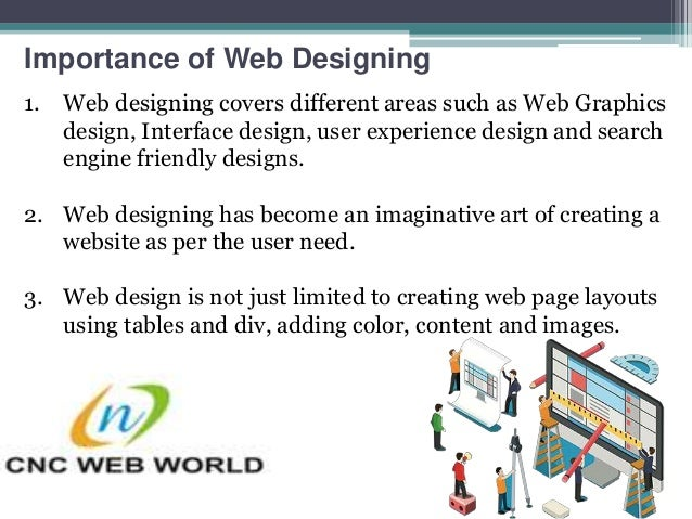 Web Designing Course In Pune