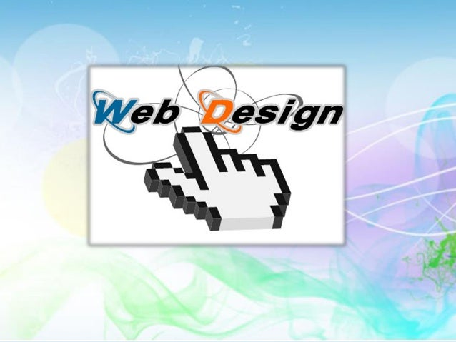 Difference B W Web Designing And Web Development