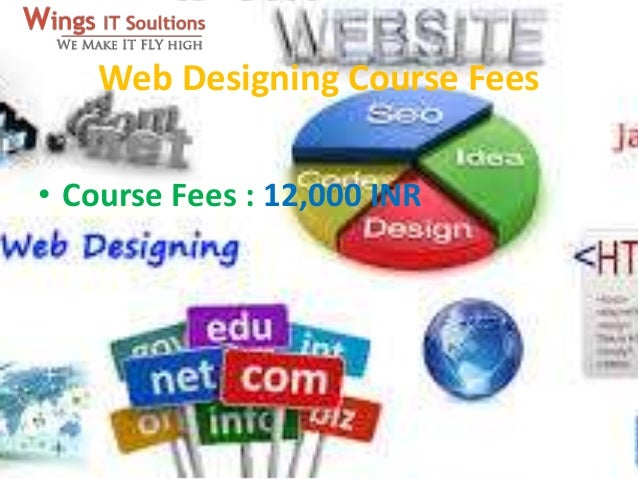 Web Designing Training Institute Graphic Design Course In Laxmi Naga