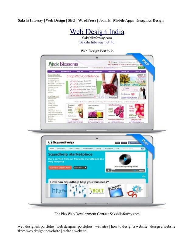 Sakshi Infoway | Web Design | SEO | WordPress | Joomla | Mobile Apps | Graphics Design |                                  ...