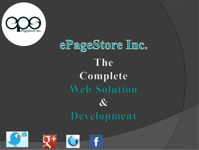Topic Includes  Web Designing   Graphics Design  Logo Design   Responsive Layout   HTML5 / CSS3