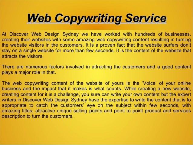 Homework writing services