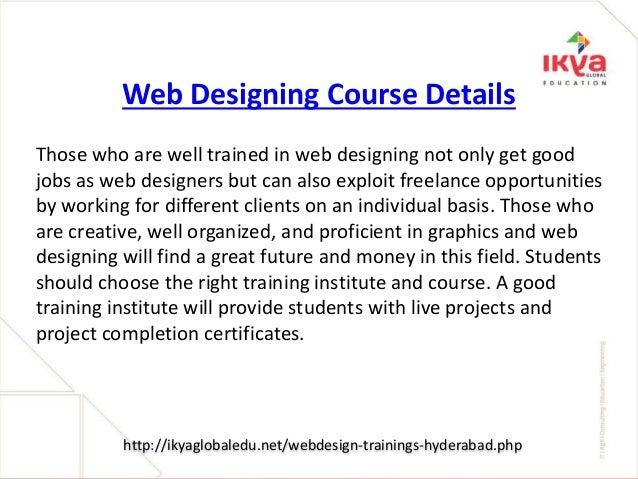 Photoshop Design Jobs In Hyderabad