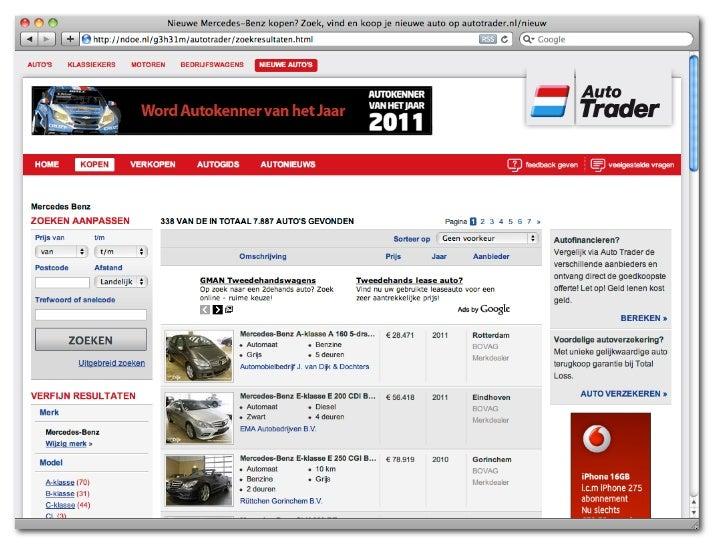 Zusammenfassung• Responsive Web Design• Media Queries (client-side, server-side)• Goldlöckchen und die drei Bären• Design ...