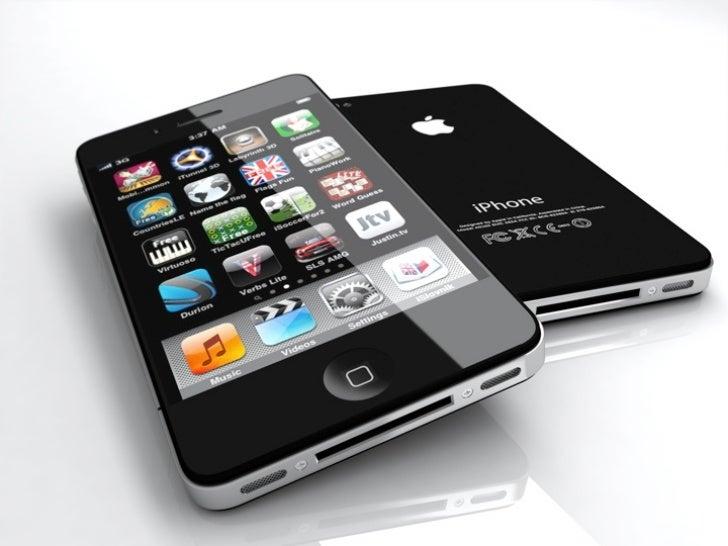 Mobile First hilft, gleich am Anfang denFokus auf die Nutzererfahrung zu setzen undgeräte-unabhängige Websites zu entwicke...