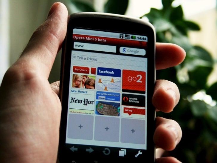 Online Content: MerkmaleEs ist flüssig: lässt sich veformen und passtsich beliebig an (Fluid pixels).