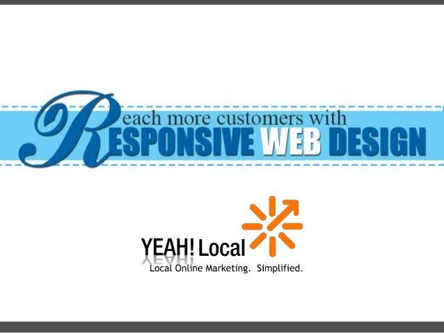 404.539.6068   info@yeah-local.com   http://YEAH-Local.com