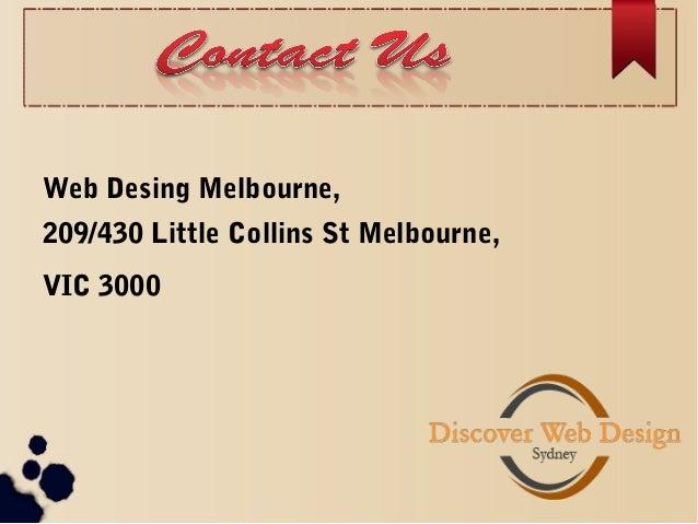 Copywriting Jobs In Australia