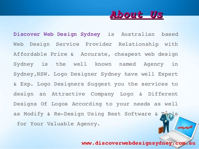 Excellent Web Development Services Offer By Discover Web
