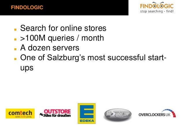 Salzburg WebDev Meetup PHP Symfony Slide 2