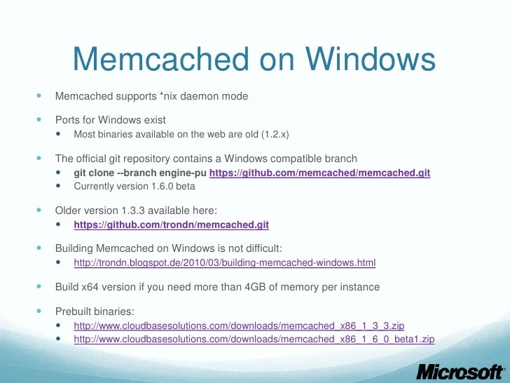 Memcached Server DDos Tool Install - YouTube