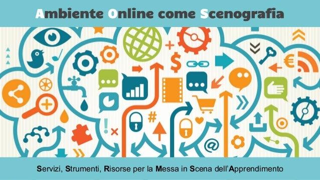 Competenze Chiave e di Cittadinanza Competenze Chiave Europee - 18/12/2006 Competenze di Cittadinanza - D.M. 139/2007