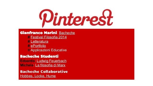 Gianfranco Marini, Huzzaz: web app per cercare, filtrare, organizzare e pubblicare collezioni video Video Album di Gianfra...