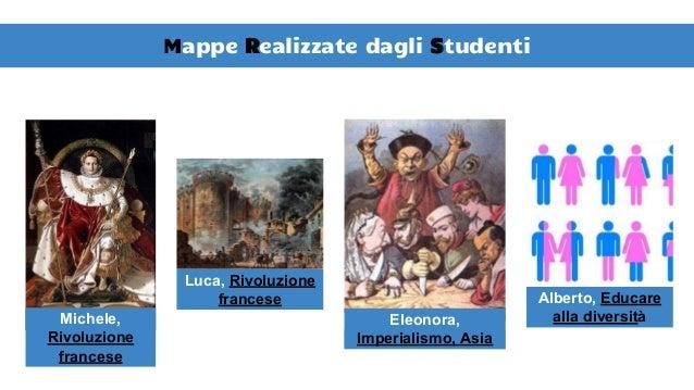 Educare alla diversità: percorso di apprendimento sviluppato secondo l'approccio dell'apprendimento Filosofia: Noi, gli Al...