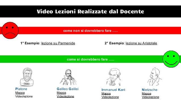 Narrazione Digitale - Digital Storytelling Pensiero Narrativo - Costruzione del Significato e Strutturazione dell'Esperien...