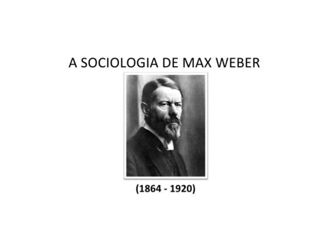 Weber 2014