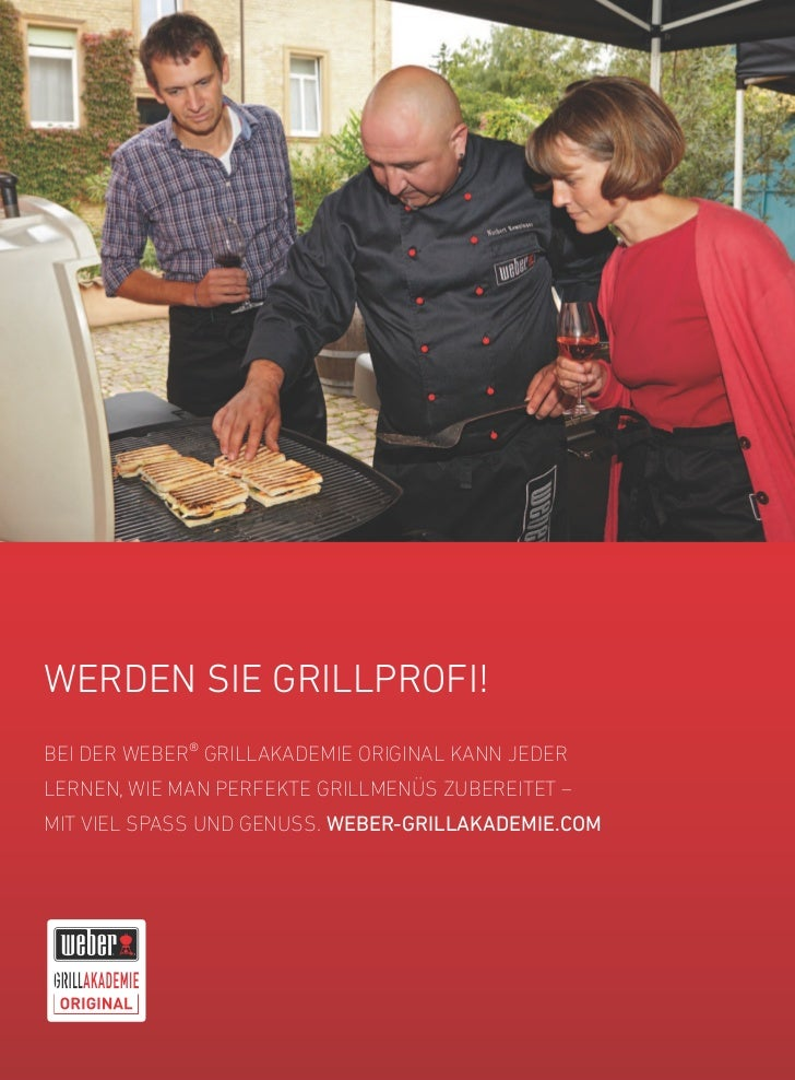weber grill katalog 2011. Black Bedroom Furniture Sets. Home Design Ideas