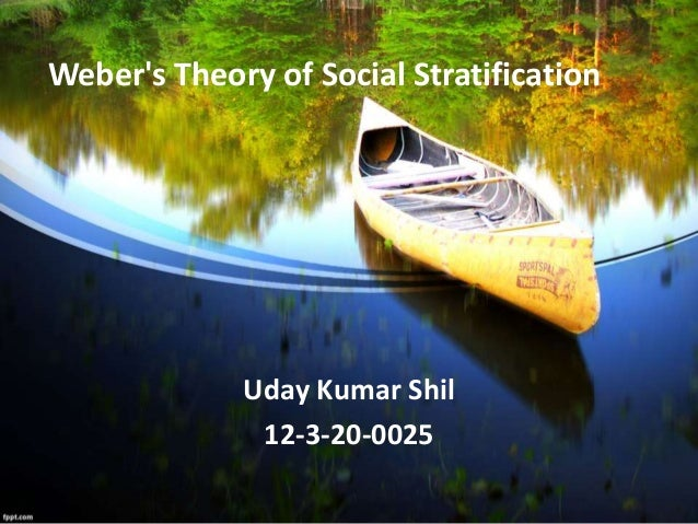 max weber social change Some claim that argue that religion promotes social change in a society,  the  view that religion can cause changes in society is the sociologist, max weber  weber believed that religion was a force for change and developed.