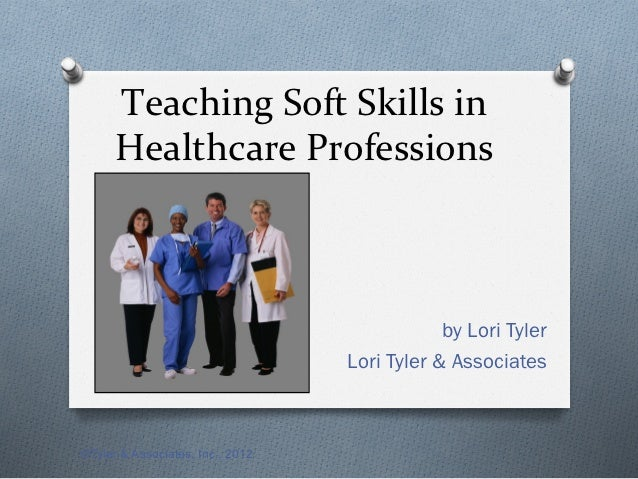 essay on health care professionals As the time approached for me to set my personal and professional access to health care or setting up neighborhood series of essays rather.