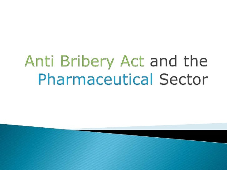    Sanjay Parekh, MD at Web Expenses talks about the –    ◦ Looming threat to Big Pharmas in the UK    ◦ Drug representat...