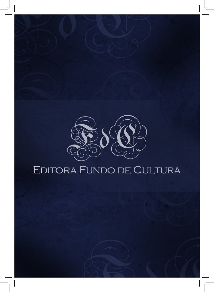 Nos anos 60 e 70, a Editora FUNDO DE CULTURA publicou obras de gênios como Peter Drucker, Celso Furtado, Joseph Schumpeter...