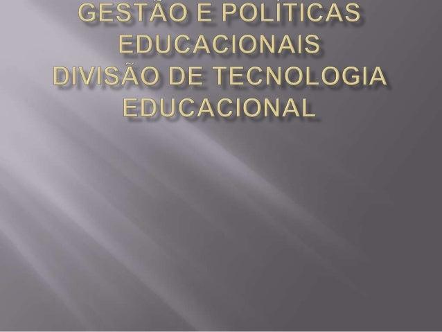        Escola Municipal Irene Szukala CSPTEC: Marco Aurélio de Sousa Manvailler Vendas Turma: 9º A Turno: Matutino Nº...
