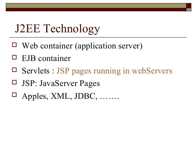 Web forms and server side scripting